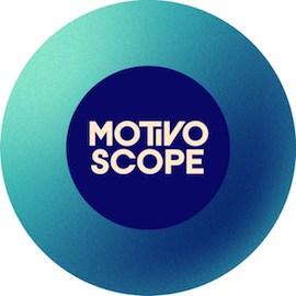 motivo_logo
